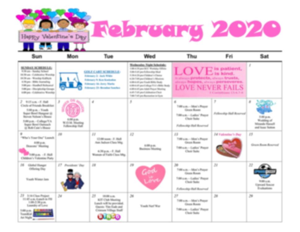 February 2020-1.jpg