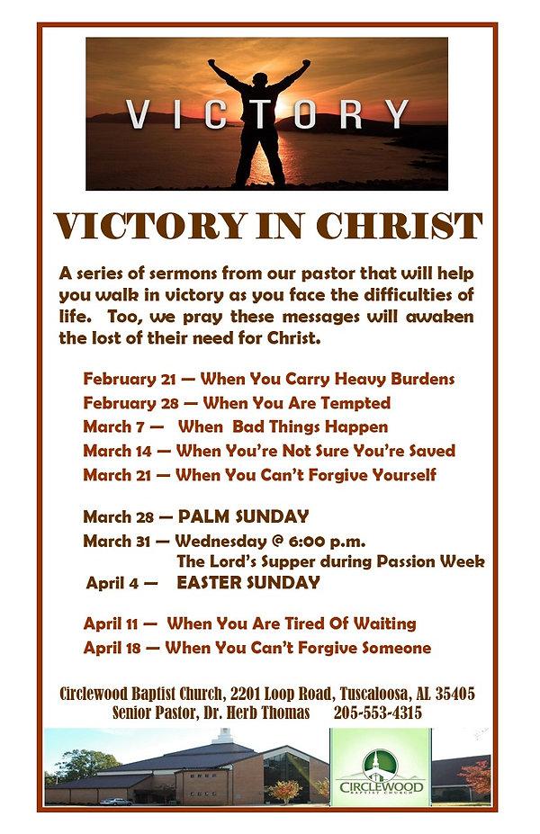 Victory In Christ Series 2021.jpg