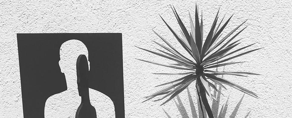 abstract_plant_blackandwhite.jpg