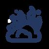 אייקונים מיתוג כחולים לאתר-40.png