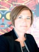 Elodie Jean, avocat, formations, droit social, action sociale, nantes, france, deskin formation, deskin formations
