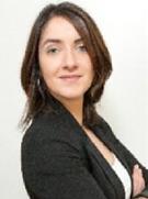 Marion Le Lijour, avocat, intervenante, droit social, action sociale, formations, nantes, france, deskin formation, deskin formations