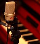 MUSICA ORIGINAL PARA MEDIOS AUDIOVISUALES TONO.CL