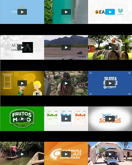 música original para videos www.tono.cl santiago jara