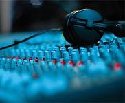musica para videos corporativos