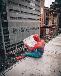 person-in-spiderman-costume-3381013.jpg