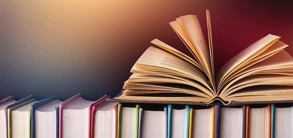 5-book-reading-android-apps-to-read-and-