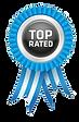 top-ratedd.png