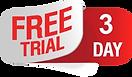 3-DAy-Free-Trial_300x300.webp