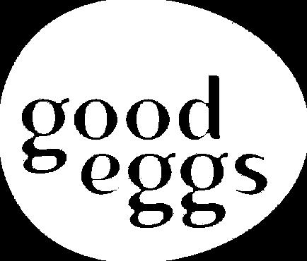 KAP_GoodEggs-536x457.png