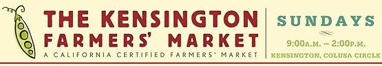 Kensingto farmet market.jpg