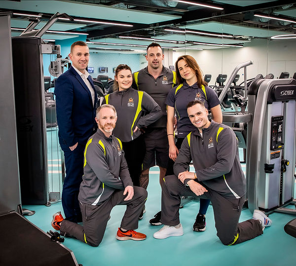 Gym Team with DH.jpg