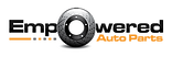 website_logo.png