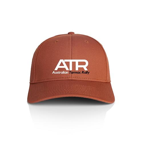 ATR Cap -  Copper