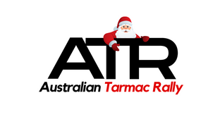 MERRY CHRISTMAS FROM ATR