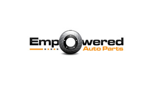 PRESS RELEASE: AUSTRALIAN TARMAC RALLY WELCOMES EMPOWERED AUTO PARTS AS EVENT SPONSOR