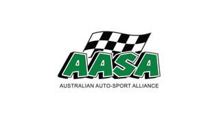 A MESSAGE FROM THE AASA APPOINTED STEWARD, BRUCE ROBERTSON