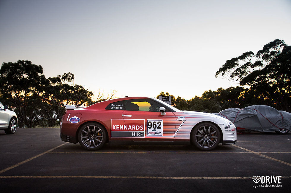 Baw Baw Rally-34 (1).jpg