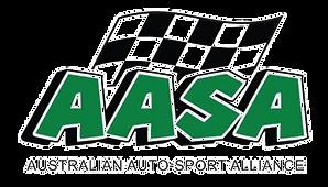 AASA-Logo_edited.png