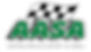 AASA-Logo_edited_edited.png