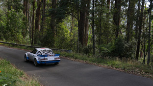 MT BAW BAW SPRINT 2021 - ENTRIES NOW OPEN
