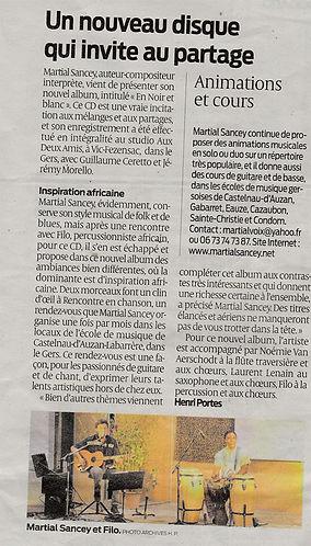 Article-journal-Sud-Ouest.jpg