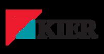 kier-logo-PNG.png