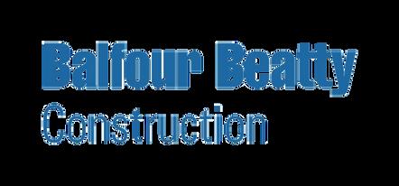 Balfour-Beatty-Construction-Logo-png.png