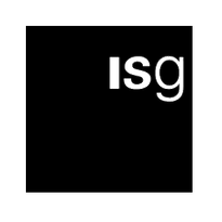 ISG2.png