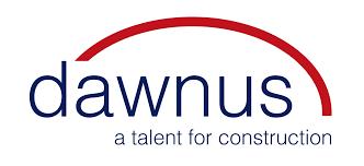dawnus.png