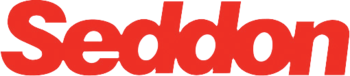 Seddon_logo_PNG.png
