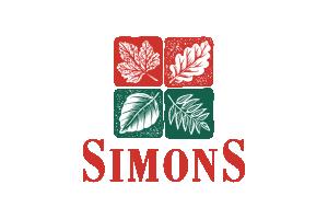simons-group.png