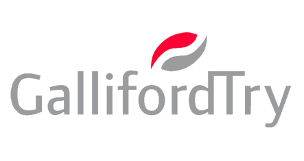 galliford-try-logo-png.png