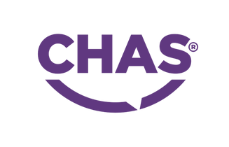 CHAS-Logo-png.png