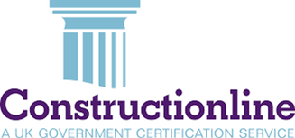 construction-line-logo-png.png