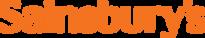 Sainsbury's_Logo_PNG.png