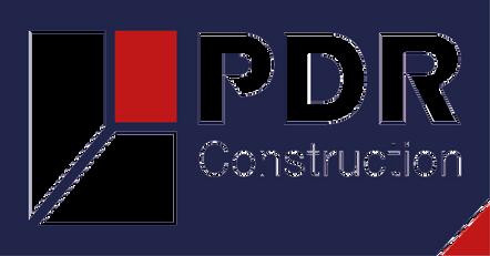 PDR-landscape-logo-png-transparent.png
