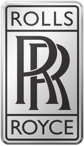 Rolls-Royce_PNG SILVER.png