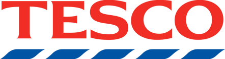 Tesco_Logo_PNG.png