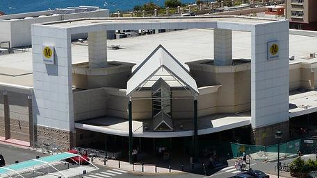 Morrisons, Gibraltar 16x9.jpg