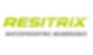resitrix-logo.png