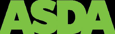 Asda_logo_PNG.png