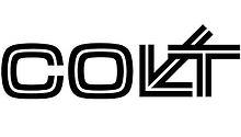 Colt-logo-1.jpg