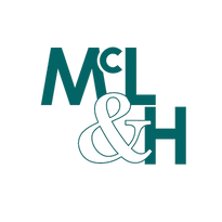 McL&H.png