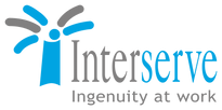 interserve_PNG.png