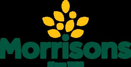 Morrisons_Logo_PNG.png