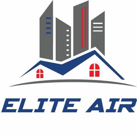 eliteair.jpg