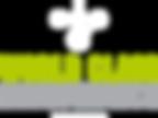logo WCM groen-grijs-wit.png