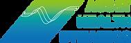 AHD logo 27092017.png