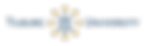 tilburg_university_logo_transparant.png